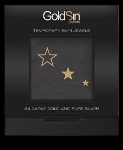 3 Fantasy Stars gold-730