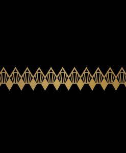 Empain gold-1469