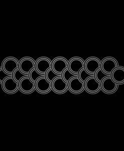 Lempicka SILVER-1477