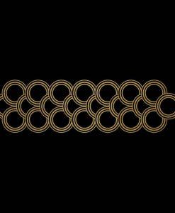 Lempicka gold-1476