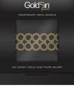 Lempicka gold-1634